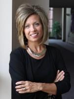 Teresa Crosson
