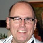 Rev. Michael Vinson