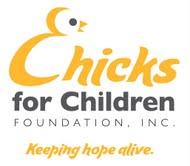 Chicks for Children