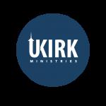 UKIRK-CIRCLE-BLUE