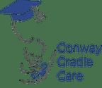 Conway Cradle Care Logo